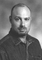 Frank-Viola-Author